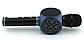 Беспроводной Bluetooth микрофон для караоке YS-63, фото 3