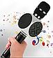 Беспроводной Bluetooth микрофон для караоке YS-63, фото 4