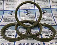 Центровочные кольца 69,1/65,1 TPI стекловолокно