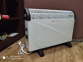 Електричний конвектор Crownberg CB-2000