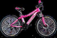 """Велосипед Titan Milano 26"""" алюминиевая рама"""