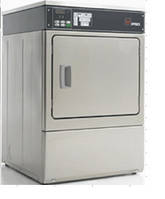 Профессиональная сушильная машина UniMac Len27