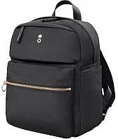 Рюкзак для ноутбука Echolac Echolac 13дюймов черный