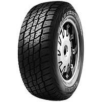 Всесезонные шины Kumho Road Venture AT61 205/75 R15 97S