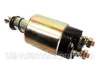 Втягивающие электростартера Тип №1 R190N/R195NM