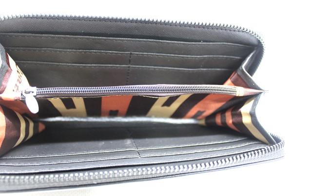"""Стильный клатч, портмоне unisex из кожзама """" Shaishi YR S184-5"""""""