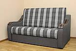 МАРТА 1.6, диван. Цвет можно изменить., фото 6
