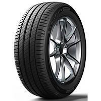 Летние шины Michelin Primacy 4 205/45 R17 88H XL S1