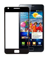 Стекло для Samsung Galaxy S2 / i9100
