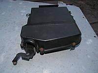 Корпус блока компьютера volvo v40 s40 вольво коробка блока управления двигателем мотором двигуном 96-04
