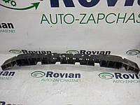 Б/У Наполнитель бампера переднего Dacia DUSTER 2010-2013 (Дачя Дастер), 620905715R (БУ-184943)