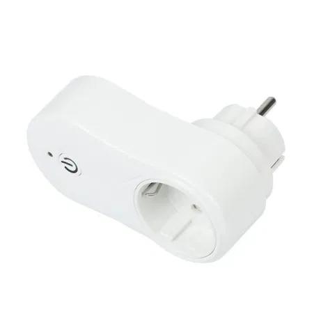 Розетка Wi-Fi Socket S10