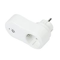 Розетка Wi-Fi Socket S10, фото 1