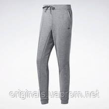 Мужские брюки Reebok Workout Ready FP6633 2020