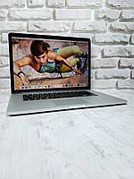 MacBook Retina ME293 Late 2013 8GB SSD 256Gb Магазин/Гарантия