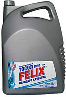 Тосол Felix (Феликс) Euro 10 кг