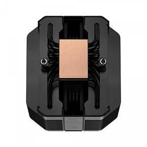 Кулер процессорный CoolerMaster MasterAir MA620M (MAM-D6PN-120PA-R1), Intel: 2066/2011-3/2011/1151/1150/1155/1156, AMD:, фото 2