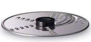 Блендер Panasonic MX-SS40BTQ, фото 2