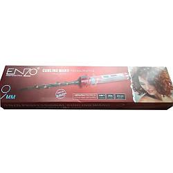Плойка для завивки волос Enzo