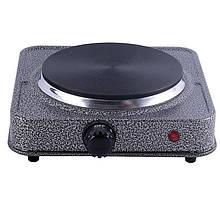 Настольная плита Grunhelm GHP-5812