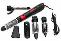 Прибор для укладки волос Ga.Ma Multistyler Turbo (GH0101)