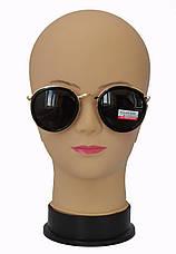 Женские поляризационные солнцезащитные очки 3389, фото 2