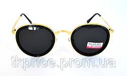 Женские поляризационные солнцезащитные очки 3389, фото 3