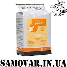 Fermentis Safbrew BE256 Abbaye 0.5 кг