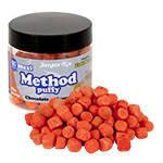 Puffi Method Benzar MIDI 180мл Fluo Pink, Strawberry-Krill