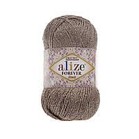 Alize Forever Crochet Sim № 167 беж