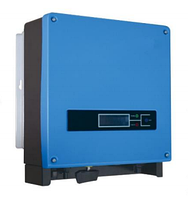 KSTAR KSG-30K-TM (30кВт 3-фазы 3 МРРТ) сетевой инвертор