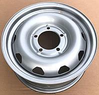 Диск колесный R16 УАЗ Патриот, Хантер 6.5Jx16H2 PCD 5x139.7 ET 40