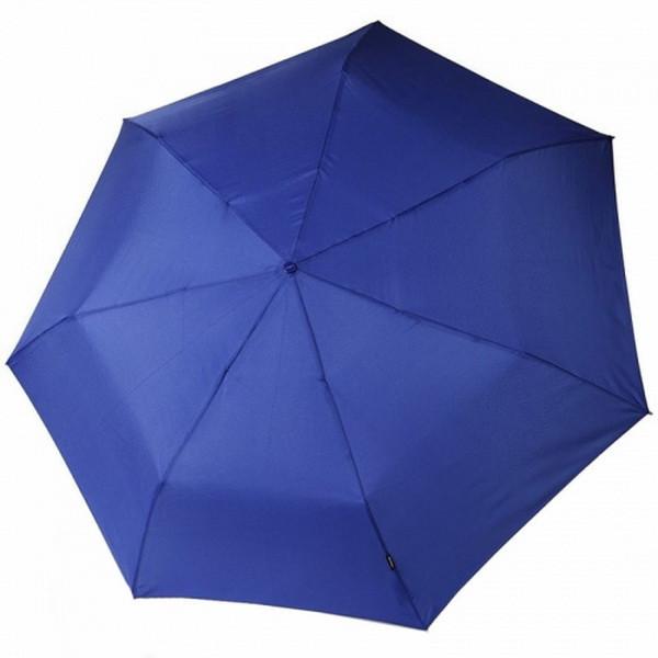 Зонт складной автомат Knirps 806 (диаметр: 970мм), синий