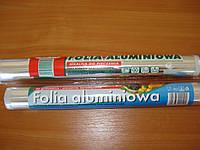 Фольга 4м