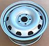 Диск колесный Рено Дастер R16 6.5J PCD 5x114.3 ET 50 DIA 66.1