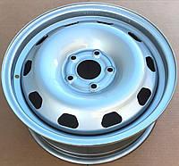 Диск колесный Рено Дастер R16 6.5J PCD 5x114.3 ET 50 DIA 66.1, фото 1