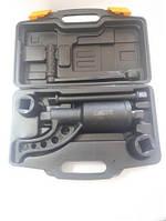 Ключ колесный редуктор/ротор для грузовиков 32-33 мм KST-0330