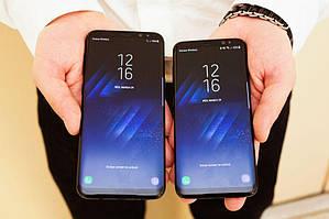 Android 10 и Samsung One UI 2.0 медленно достигают Galaxy A70