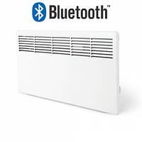 BETA7-BT-EP Электроконвектор с Bluetooth Beta Е 750 Вт