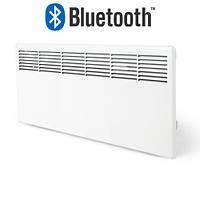 BETA10-BT-EP Электроконвектор с Bluetooth Beta Е 1000 Вт