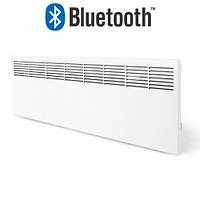 BETA15-BT-EP Электроконвектор с Bluetooth Beta Е 1500 Вт