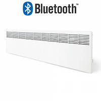 BETA20-BT-EP Электроконвектор с Bluetooth Beta Е 2000 Вт