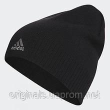 Шапка Adidas Essentials Corporate W57345
