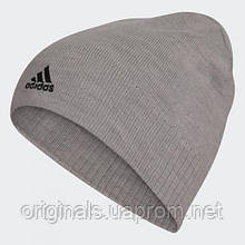 Шапка Adidas Essentials Corporate W57350