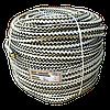 Шнур в'язаний поліпропіленовий Ø 14,0 мм