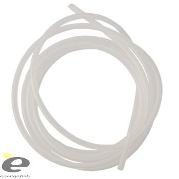 Кембрик Silicon Carp Expert Ø 0.8 мм 1 м