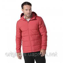 Мужская куртка Reebok Cn M LT Down JKT1 EJ8340