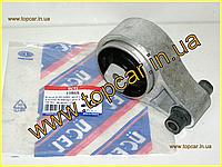 Подушка двигателя задняя на Renault Master II 1,9/2,2/2,5Dci  Ucel SPV10868