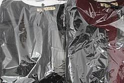 Женские кофты батал оптом HW-AM-C 17158, фото 2