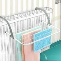 Складная сушилка для одежды Dryer battery